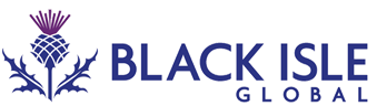 Black Isle Global